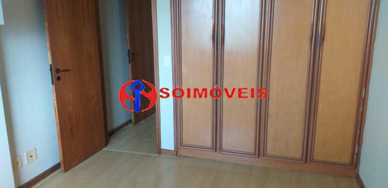 WhatsApp Image 2021-07-09 at 1 - Apartamento 2 quartos para alugar Rio de Janeiro,RJ - R$ 2.500 - POAP20532 - 12