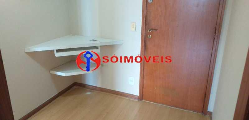 WhatsApp Image 2021-07-09 at 1 - Apartamento 2 quartos para alugar Rio de Janeiro,RJ - R$ 2.500 - POAP20532 - 13