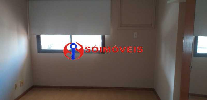 WhatsApp Image 2021-07-09 at 1 - Apartamento 2 quartos para alugar Rio de Janeiro,RJ - R$ 2.500 - POAP20532 - 15