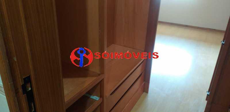 WhatsApp Image 2021-07-09 at 1 - Apartamento 2 quartos para alugar Rio de Janeiro,RJ - R$ 2.500 - POAP20532 - 17