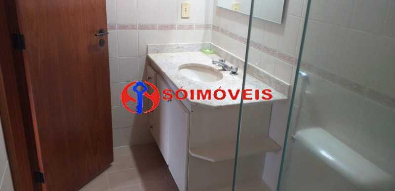 WhatsApp Image 2021-07-09 at 1 - Apartamento 2 quartos para alugar Rio de Janeiro,RJ - R$ 2.500 - POAP20532 - 19