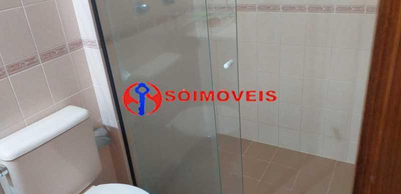 WhatsApp Image 2021-07-09 at 1 - Apartamento 2 quartos para alugar Rio de Janeiro,RJ - R$ 2.500 - POAP20532 - 20