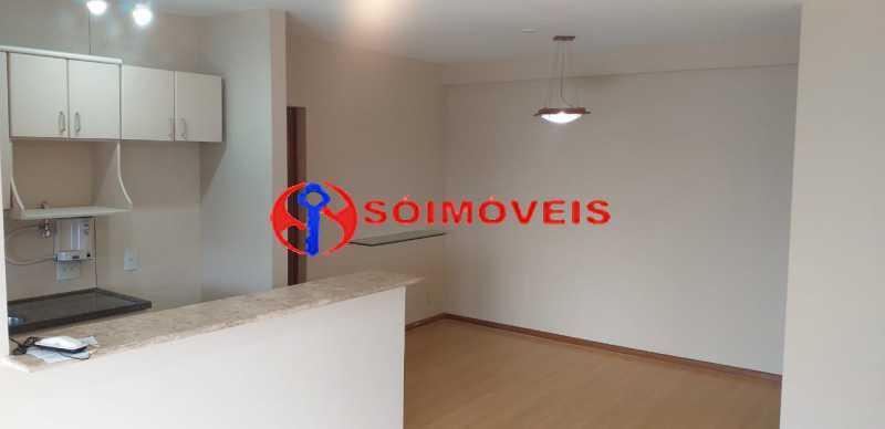 WhatsApp Image 2021-07-09 at 1 - Apartamento 2 quartos para alugar Rio de Janeiro,RJ - R$ 2.500 - POAP20532 - 22