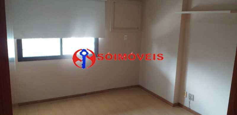 WhatsApp Image 2021-07-09 at 1 - Apartamento 2 quartos para alugar Rio de Janeiro,RJ - R$ 2.500 - POAP20532 - 23