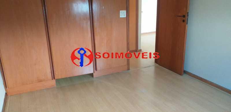 WhatsApp Image 2021-07-09 at 1 - Apartamento 2 quartos para alugar Rio de Janeiro,RJ - R$ 2.500 - POAP20532 - 24