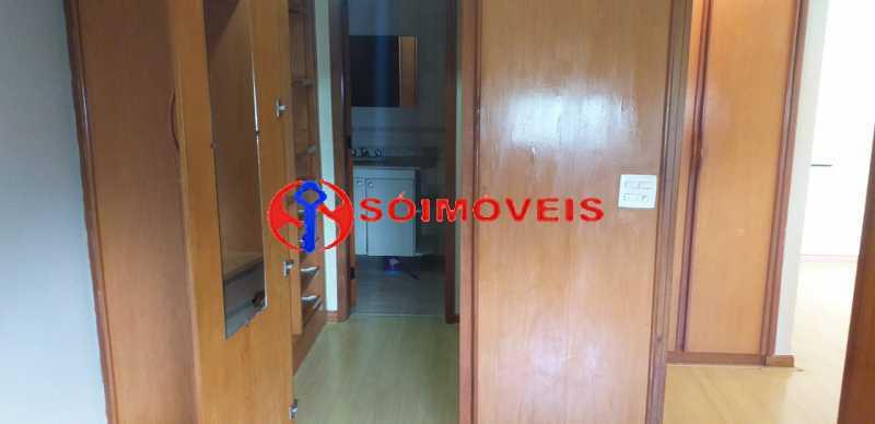 WhatsApp Image 2021-07-09 at 1 - Apartamento 2 quartos para alugar Rio de Janeiro,RJ - R$ 2.500 - POAP20532 - 25