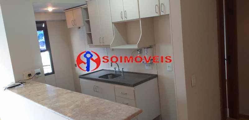 WhatsApp Image 2021-07-09 at 1 - Apartamento 2 quartos para alugar Rio de Janeiro,RJ - R$ 2.500 - POAP20532 - 26