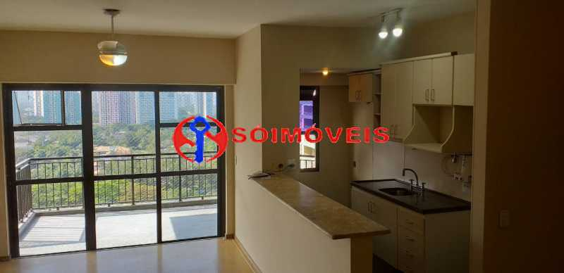 WhatsApp Image 2021-07-09 at 1 - Apartamento 2 quartos para alugar Rio de Janeiro,RJ - R$ 2.500 - POAP20532 - 27