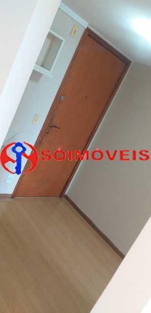 WhatsApp Image 2021-07-09 at 1 - Apartamento 2 quartos para alugar Rio de Janeiro,RJ - R$ 2.500 - POAP20532 - 28