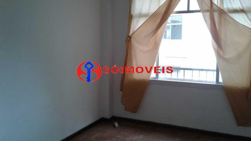 20210706_142734 - Kitnet/Conjugado 30m² para alugar Rio de Janeiro,RJ - R$ 1.000 - POKI00230 - 4