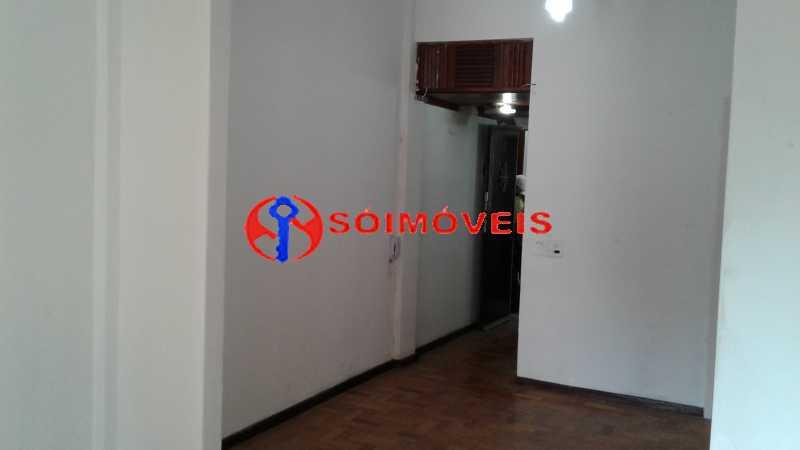 20210706_142746 - Kitnet/Conjugado 30m² para alugar Rio de Janeiro,RJ - R$ 1.000 - POKI00230 - 5