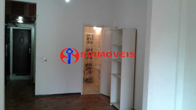 20210706_142753 - Kitnet/Conjugado 30m² para alugar Rio de Janeiro,RJ - R$ 1.000 - POKI00230 - 6