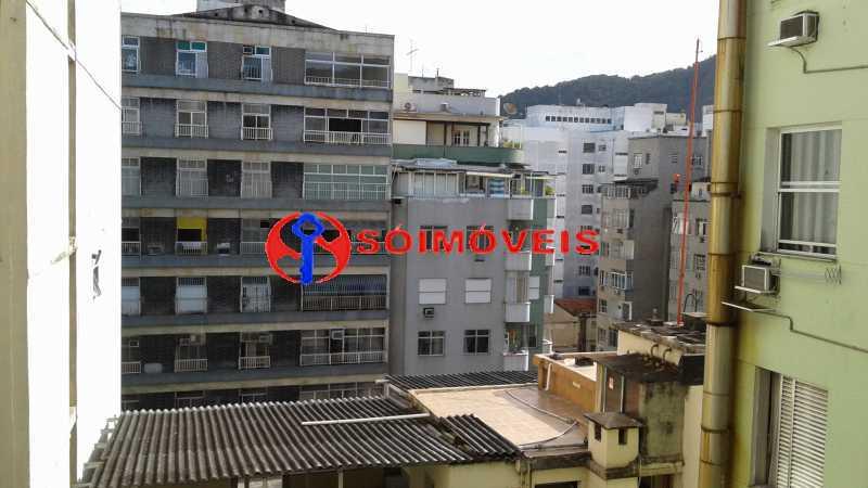 20210706_142801 - Kitnet/Conjugado 30m² para alugar Rio de Janeiro,RJ - R$ 1.000 - POKI00230 - 7