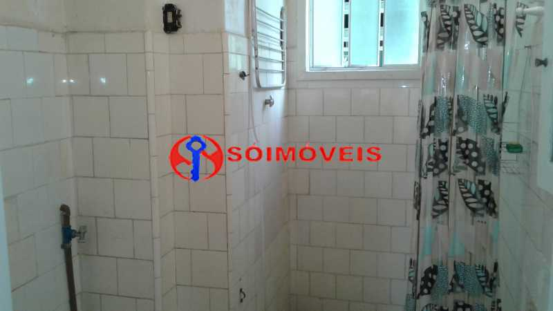 20210706_142817 - Kitnet/Conjugado 30m² para alugar Rio de Janeiro,RJ - R$ 1.000 - POKI00230 - 8