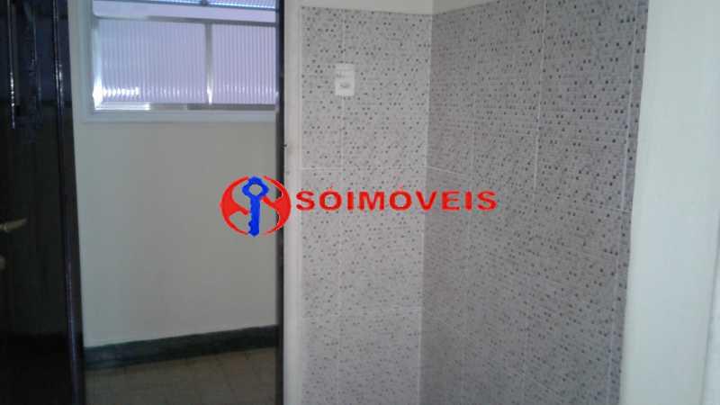20210701_161027 - Kitnet/Conjugado 30m² para alugar Rio de Janeiro,RJ - R$ 800 - POKI00231 - 5