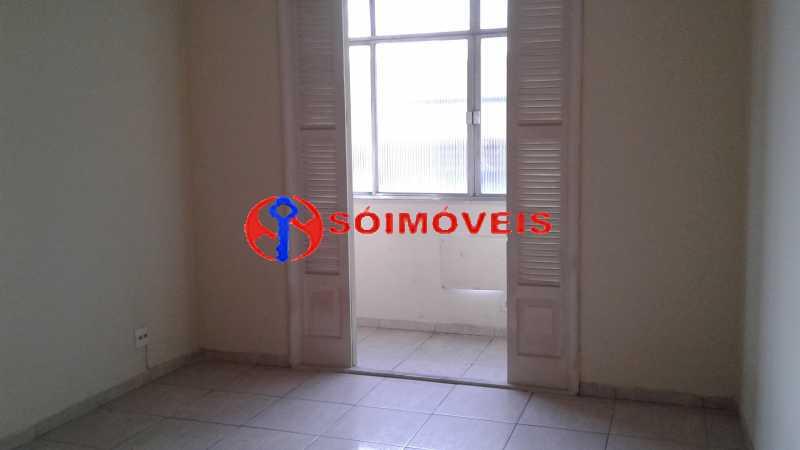 20210701_161035 - Kitnet/Conjugado 30m² para alugar Rio de Janeiro,RJ - R$ 800 - POKI00231 - 6