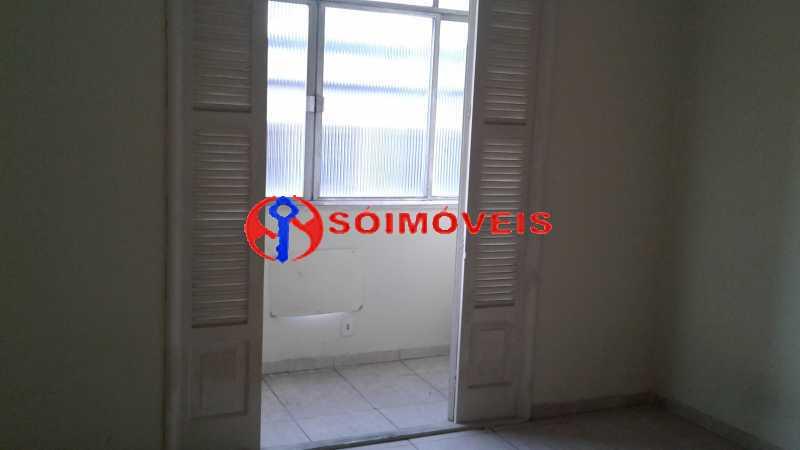 20210701_161042 - Kitnet/Conjugado 30m² para alugar Rio de Janeiro,RJ - R$ 800 - POKI00231 - 7