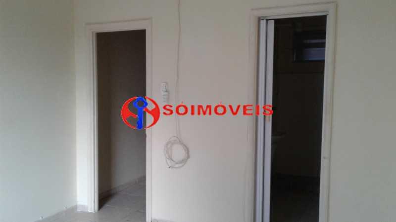 20210701_161049 - Kitnet/Conjugado 30m² para alugar Rio de Janeiro,RJ - R$ 800 - POKI00231 - 8