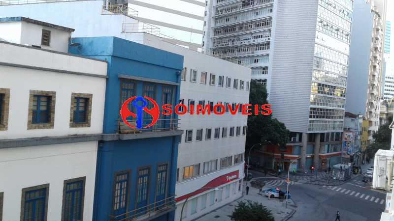 20210701_161121 - Kitnet/Conjugado 30m² para alugar Rio de Janeiro,RJ - R$ 800 - POKI00231 - 11