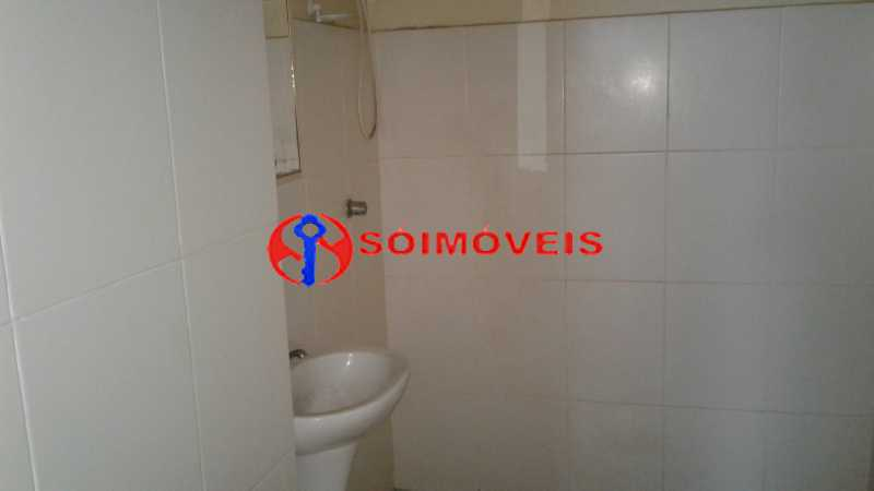 20210701_161142 - Kitnet/Conjugado 30m² para alugar Rio de Janeiro,RJ - R$ 800 - POKI00231 - 12
