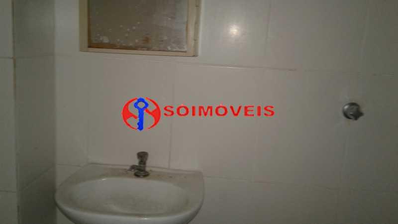 20210701_161203 - Kitnet/Conjugado 30m² para alugar Rio de Janeiro,RJ - R$ 800 - POKI00231 - 15