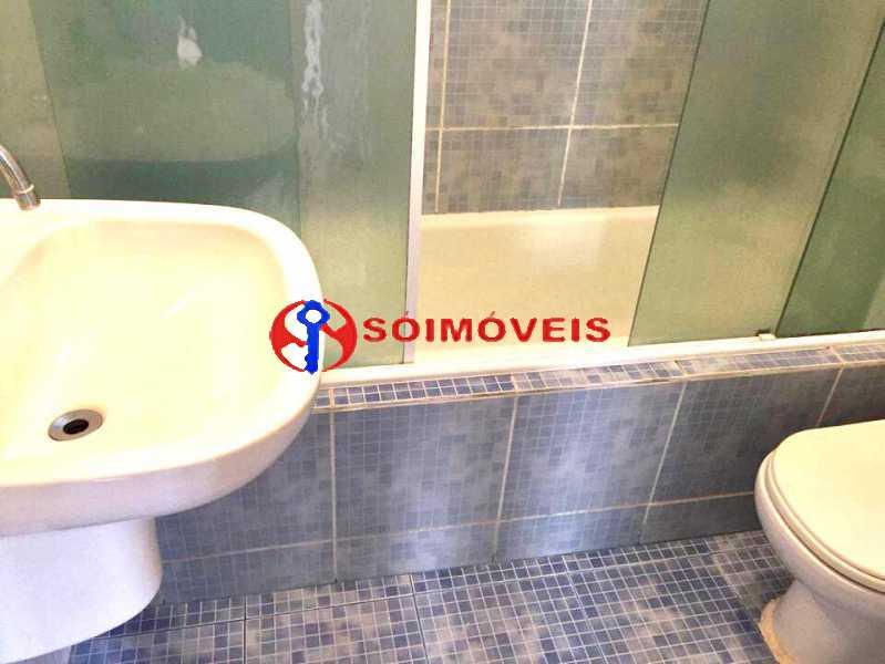1f0567e2-cbb5-4f07-b389-86ad36 - Apartamento 2 quartos à venda Rio de Janeiro,RJ - R$ 980.000 - LBAP23501 - 6