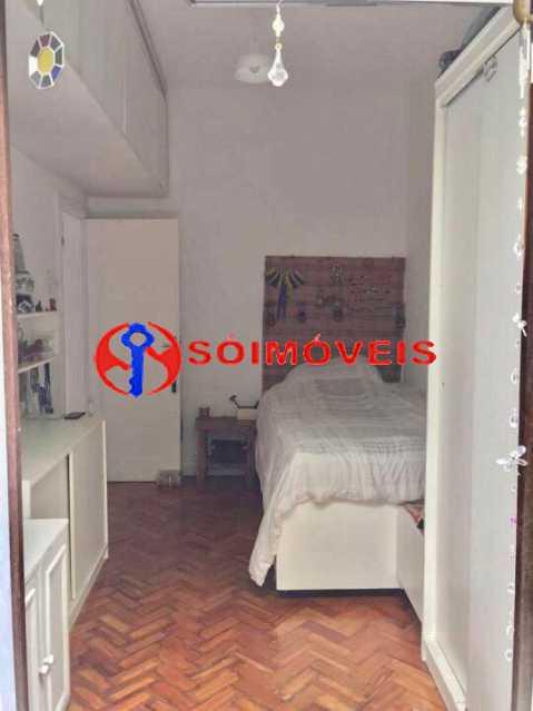 2af4b42e-16c5-41b1-98bf-185daa - Apartamento 2 quartos à venda Rio de Janeiro,RJ - R$ 980.000 - LBAP23501 - 4