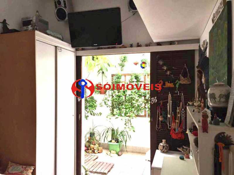 2c4381f9-8d1e-4d2c-8d19-766aee - Apartamento 2 quartos à venda Rio de Janeiro,RJ - R$ 980.000 - LBAP23501 - 5