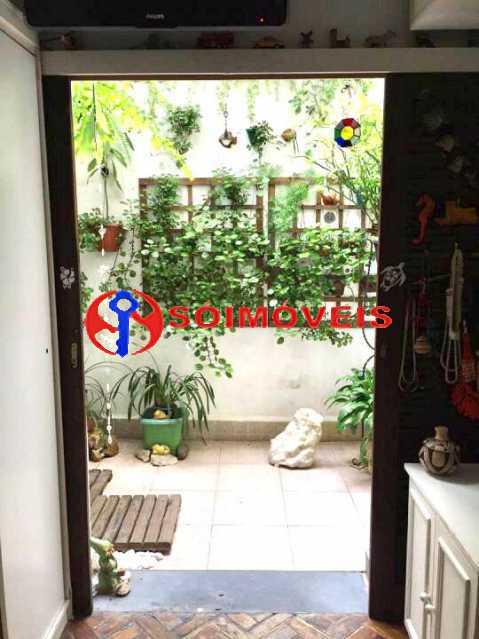 3f23bee4-304c-4ca7-a5ee-7faf7a - Apartamento 2 quartos à venda Rio de Janeiro,RJ - R$ 980.000 - LBAP23501 - 3