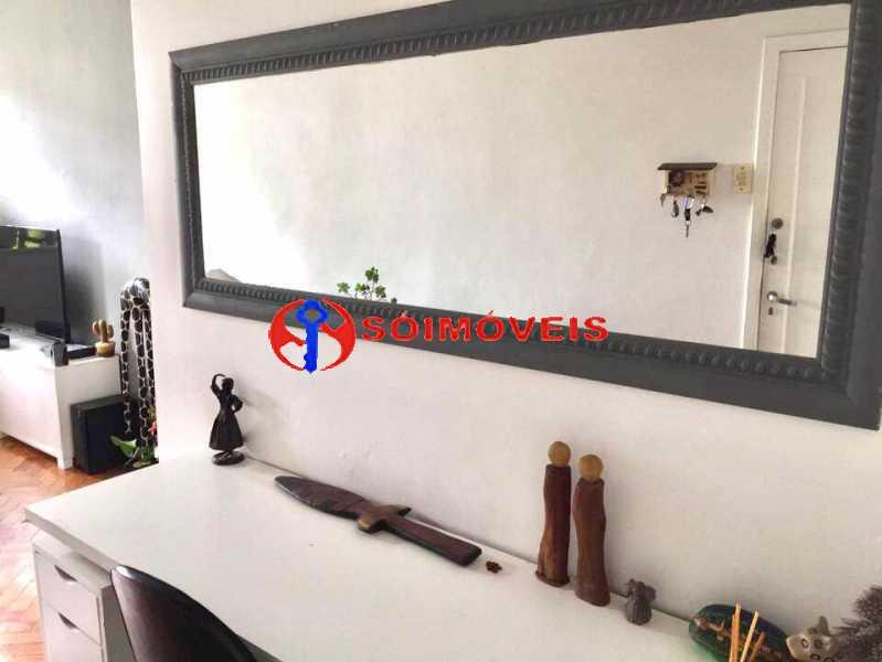 5c5f11cc-231f-4ea6-a0ea-cb5b8d - Apartamento 2 quartos à venda Rio de Janeiro,RJ - R$ 980.000 - LBAP23501 - 7