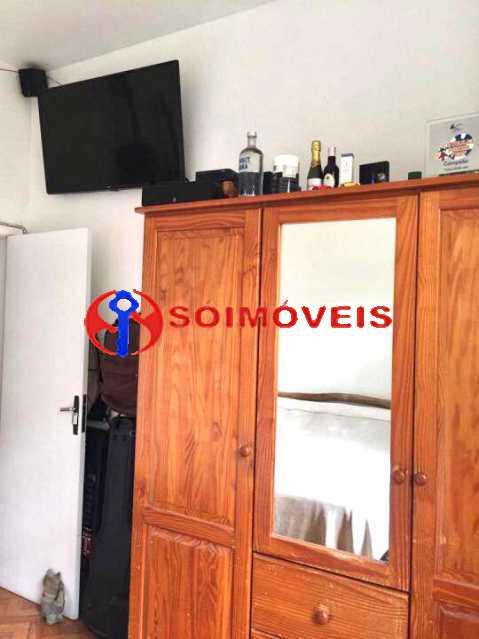 7e181c13-1e27-4ef1-b05c-536b43 - Apartamento 2 quartos à venda Rio de Janeiro,RJ - R$ 980.000 - LBAP23501 - 9