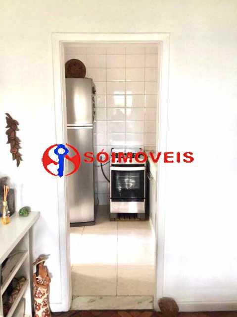 11c122b4-4627-4ff4-b3af-248220 - Apartamento 2 quartos à venda Rio de Janeiro,RJ - R$ 980.000 - LBAP23501 - 10