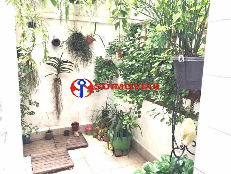 53ae5373-8151-4efd-9caa-a2c741 - Apartamento 2 quartos à venda Rio de Janeiro,RJ - R$ 980.000 - LBAP23501 - 14