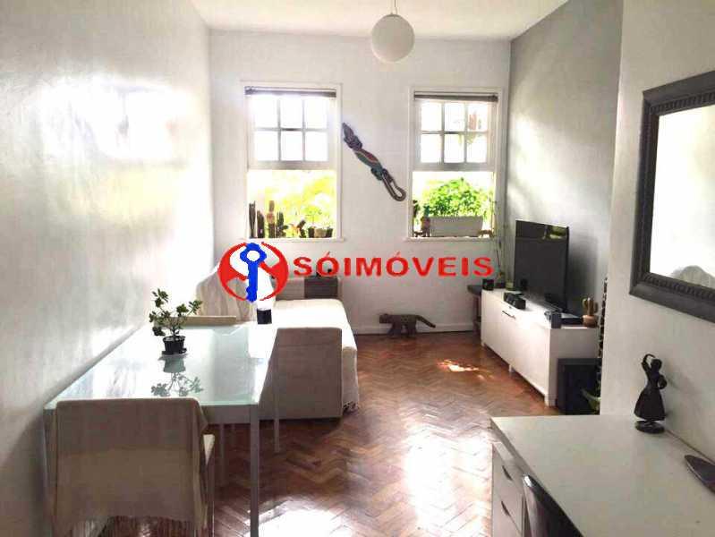 192ce79c-c2b0-4f91-b348-40324a - Apartamento 2 quartos à venda Rio de Janeiro,RJ - R$ 980.000 - LBAP23501 - 1