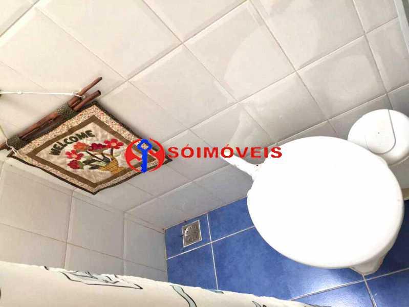 933fd825-3a5f-4606-8d40-589a10 - Apartamento 2 quartos à venda Rio de Janeiro,RJ - R$ 980.000 - LBAP23501 - 12