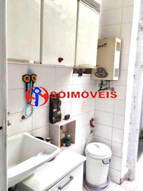 3972bf16-9464-49e8-a57e-845f57 - Apartamento 2 quartos à venda Rio de Janeiro,RJ - R$ 980.000 - LBAP23501 - 15