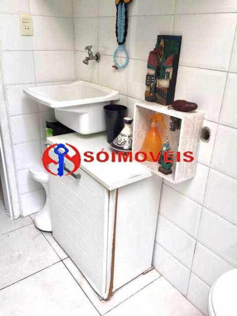 36657a5b-c517-450d-ac8b-7695f3 - Apartamento 2 quartos à venda Rio de Janeiro,RJ - R$ 980.000 - LBAP23501 - 16