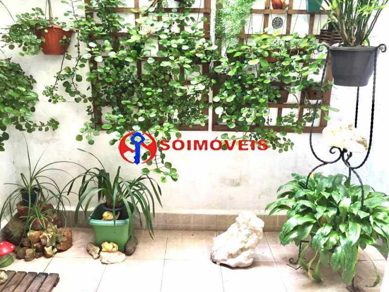 353559c2-aefa-4cae-9b10-c23b22 - Apartamento 2 quartos à venda Rio de Janeiro,RJ - R$ 980.000 - LBAP23501 - 17