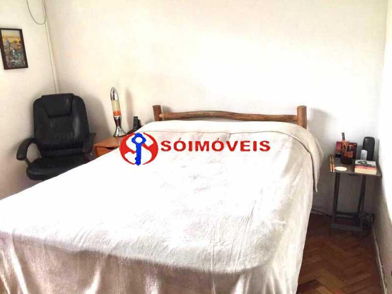 60838693-5521-4d2e-9ac2-09f2bd - Apartamento 2 quartos à venda Rio de Janeiro,RJ - R$ 980.000 - LBAP23501 - 8