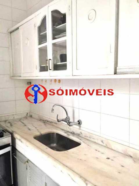 bf974978-a545-41a1-a6b8-631cb6 - Apartamento 2 quartos à venda Rio de Janeiro,RJ - R$ 980.000 - LBAP23501 - 18