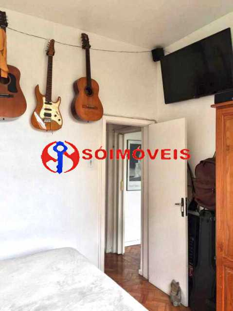 c0a53a60-bed2-40b6-8132-97615b - Apartamento 2 quartos à venda Rio de Janeiro,RJ - R$ 980.000 - LBAP23501 - 19