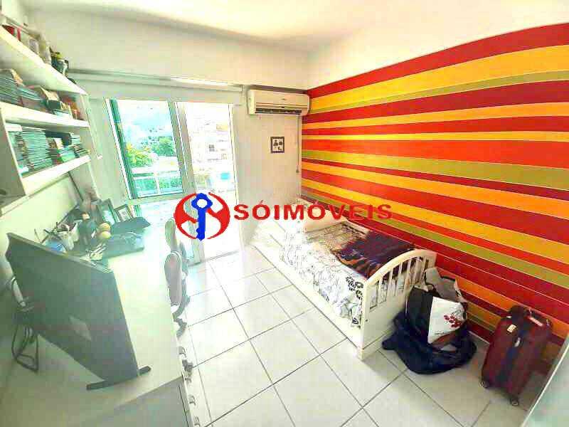 WhatsApp Image 2021-07-13 at 1 - Cobertura 4 quartos à venda Rio de Janeiro,RJ - R$ 2.650.000 - LBCO40321 - 17