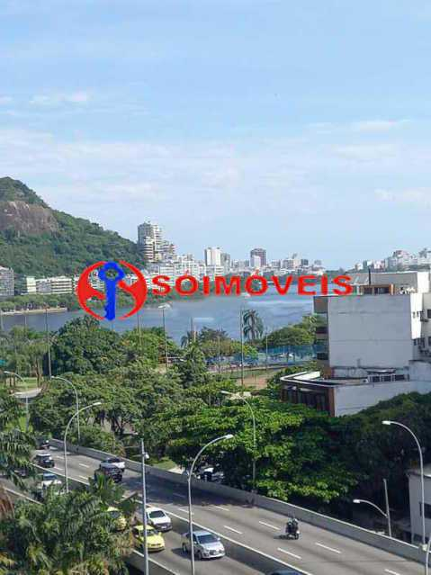 WhatsApp Image 2021-07-13 at 1 - Cobertura 4 quartos à venda Rio de Janeiro,RJ - R$ 2.650.000 - LBCO40321 - 7