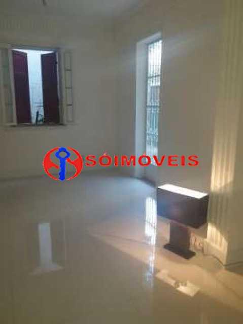 3ff4ad8dfbf63713ac04ecf175a1c3 - Casa 4 quartos à venda Rio de Janeiro,RJ - R$ 4.500.000 - LBCA40079 - 9