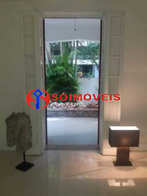 8f5c9510642e6faa4a17edf38d870c - Casa 4 quartos à venda Rio de Janeiro,RJ - R$ 4.500.000 - LBCA40079 - 7