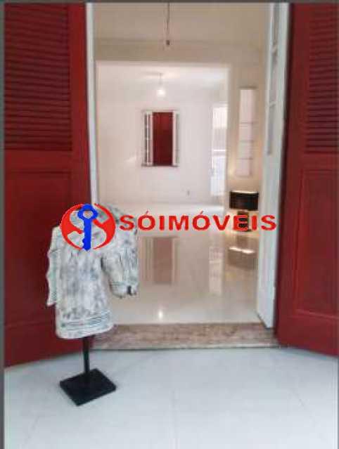 47a0932f955bb3a2bdd0b4b905f15b - Casa 4 quartos à venda Rio de Janeiro,RJ - R$ 4.500.000 - LBCA40079 - 6