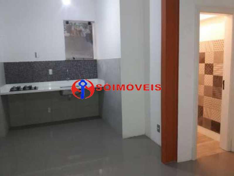 70cf469c66cfc53da9e6b7ffb5f7fa - Casa 4 quartos à venda Rio de Janeiro,RJ - R$ 4.500.000 - LBCA40079 - 10