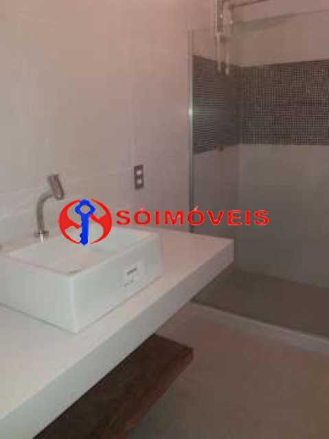 42837bd2ea5503fc601b0671ebd33d - Casa 4 quartos à venda Rio de Janeiro,RJ - R$ 4.500.000 - LBCA40079 - 11