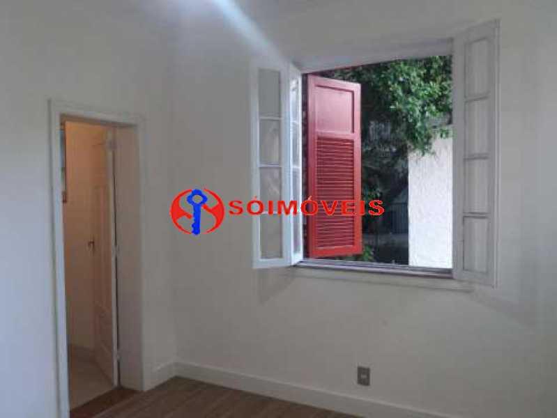 441051c3ecec67fad316d76cbef06f - Casa 4 quartos à venda Rio de Janeiro,RJ - R$ 4.500.000 - LBCA40079 - 13