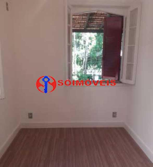 aa2dfa52144d33a7452f22128f6776 - Casa 4 quartos à venda Rio de Janeiro,RJ - R$ 4.500.000 - LBCA40079 - 14